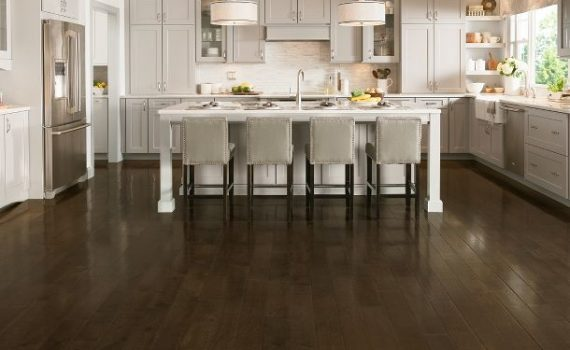 The 6 Best Home Flooring Ideas And Options