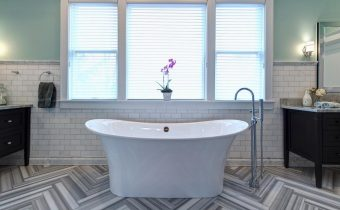 bathroom-tile-ideas-madison-wi-7
