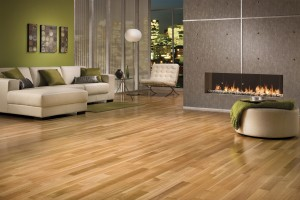 engineered-flooring-northern-20-18