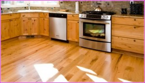 floating-hardwood-floor-kitchen