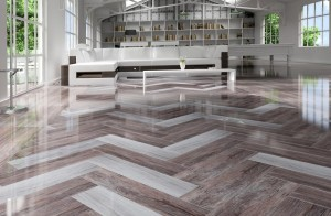 rectified-wood-effect-tile-floor-ng-kutahya-2